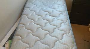 mattress in a box walmart. Mattress:Twin Mattress And Box Spring In Costco Beautiful Twin Image Concept A Walmart