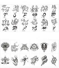 Pin Uživatele Andrea Němcová Na Nástěnce Tetování Tetování Návrhy