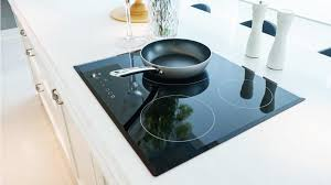 induction lighting pros and cons. Contemporary Pros A Pot On An Induction Cooktop Throughout Induction Lighting Pros And Cons T