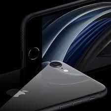 iPhone SE: Çok sevilen tasarımıyla güçlü ve yeni bir akıllı telefon - Apple  (TR)