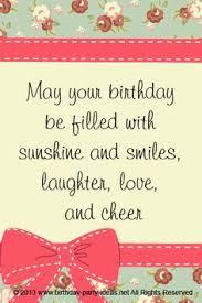 Beautiful Bday Quotes Best of Happy Birthday Uncle Happy Birthday Uncle Happy Birthday And