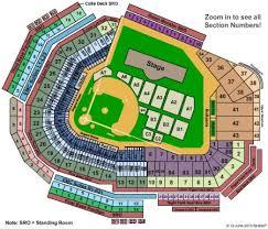 fenway park boston tickets ma at