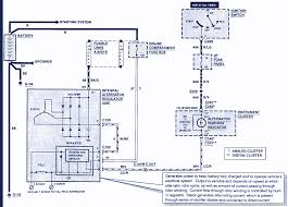 electrical wiring 1996 ford e 250 ford e250 wiring diagram ford wiring diagrams online