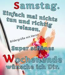 Samstag Lustig Guten Morgen Bilder Und Sprüche Für Whatsapp Und