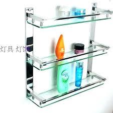 floating glass shelves ikea floating glass shelves glass shelves breathtaking bathroom floating glass shelves ikea uk