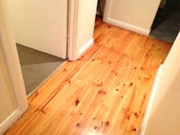 snap together wood flooring. Snap Together Wood Flooring 2 Unique Hardwood Home Idea How To Install And Lock Wonderful In S