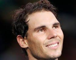Rafael Nadal Birth Chart What Is The Zodiac Sign Of Rafael Nadal The Best Site For