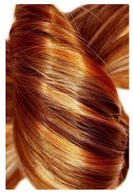 Copper Hair Color At Home