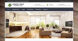 ashery creek floors website macomb county mi