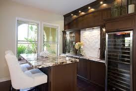 interior design san diego. transitional dry bar san diego interior design o