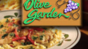texas woman sues olive garden claims stuffed mushroom severely burned her