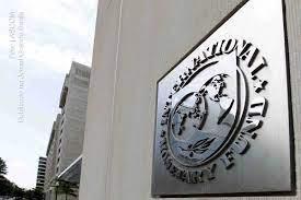 FMI tende a ser mais conservador que o mercado, diz ministro da Fazenda    Jornal Grande Bahia (JGB)