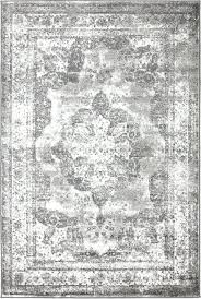wayfair area rugs impressive gray area rug reviews within area rugs grey ordinary wayfair area rugs