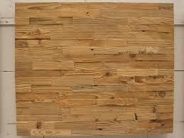 Lignau Altholz Wandpaneele Holz Wandpaneele 3d Wandverkleidung