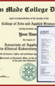 fake bachelor degree fake ase certification buy ged certificate fake bachelor degree
