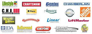overhead door pensacola we service all major brands all american garage doors pensacola fl