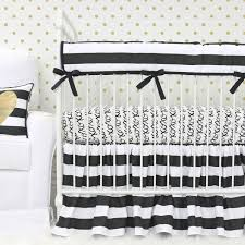 full size of bedspread all black bedding sets bedroom red and white comforter set queen