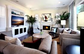 ideal living furniture. Engaging Home Living Room Ideas 42 Yellow Grey And Dcor Inspiration Ideal Furniture .