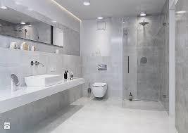 modern bathroom floor tiles. Unique Bathroom Cheap Tile Near Me Best Of 49 Modern Bathroom Floor Ideas Sets Intended Tiles