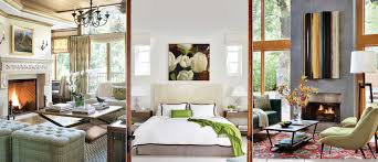 Decorating With Green Green Decor How To Decorate With Green Design Tips Green Accents