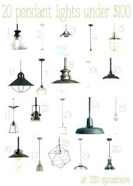 pendant lights over kitchen island images light conversion kit with regard to brilliant household home depot
