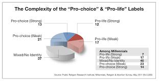 prolife prochoice essay pro life vs pro choice essay examples kibin