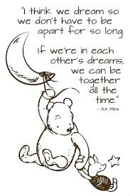 Winnie The Pooh Love Quotes Classy Winnie The Pooh Friends Forever Quote Winnie The Pooh Forever