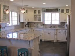 Kitchen Lighting Over Island Pendant Above Island With 8 Foot Ceilings