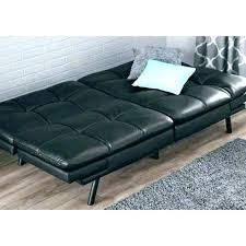 better homes and gardens futon futon s futon better homes and gardens porter futon multiple