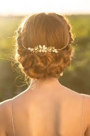 編み込みの結婚式アイデア Marryマリー