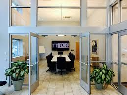 tcc main conference room