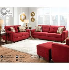sofa ruang tamu minimalis. Plain Sofa Set Sofa Ruang Tamu Minimalis Retro Arka With K