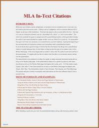 essay in mla format template 10 beautiful work cited mla format template write happy ending