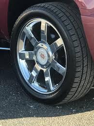 2007 Cadillac Escalade EXT   Hollywood Motors