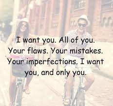40 Cute Couple Quotes Cute Relationship Quotes For Couples Cool Cute Couple Quotes