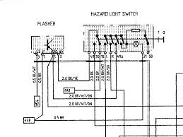 wig wag flasher all about wigs wig wag wiring diagram wig auto wiring diagram schematic