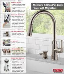 Waterstone Faucets Traditional PLP Pull Down Faucet FINISH