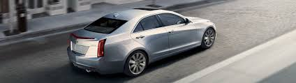 2018 cadillac ats sedan. modren ats slide into the driveru0027s seat of a 2018 cadillac ats coupe or sedan  today at al serra cadillac then speak with financing team about your  and cadillac ats sedan