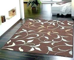 8x10 brown area rugs brown area rug brown area rugs outstanding awesome distressed area rugs the
