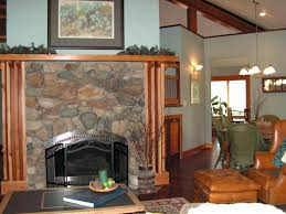 ventless propane fireplace inserts reviews the ideas vent free gas safety logs