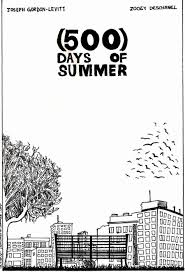 architecture drawing 500 days of summer. Architecture Drawing 500 Days Of Summer G