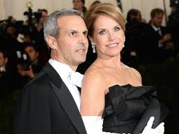 David Molner The 23 Hottest Power Couples In Finance