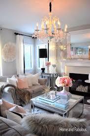 chic living room. Living Room Chic Designs Shabby Garden Ideas Modern Dining Lighting Chick