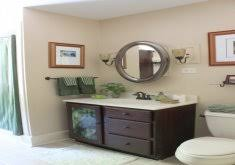 Small Picture Bathroom Decor Ideas On A Budget Home Inspiration Ideas