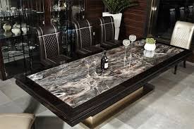 luxury dining room sets marble. unique luxury marble dining room tables  yahoo image search results throughout luxury dining room sets marble s