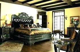 rustic bedroom sets king white king size bedroom set rustic king size bedroom sets king size