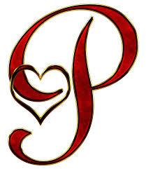 P Id Symbols Chart