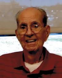 Remembering George A. Parsons | | NKyTribune