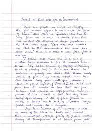 green energy essay docoments ojazlink essay on green energy paulamart eso self