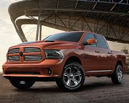 2018 dodge 1500. brilliant 2018 2018 ram 1500 copper sport for dodge